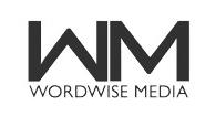 Logo_WordWiseMedia