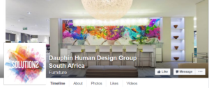 SOCIAL MEDIA - Dauphin HumanDesign Group - 10b